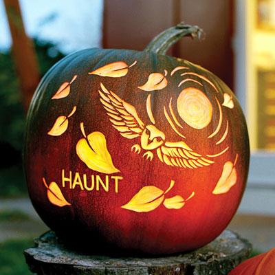 Cool-Pumpkin-Halloween-Decorate-Ideas