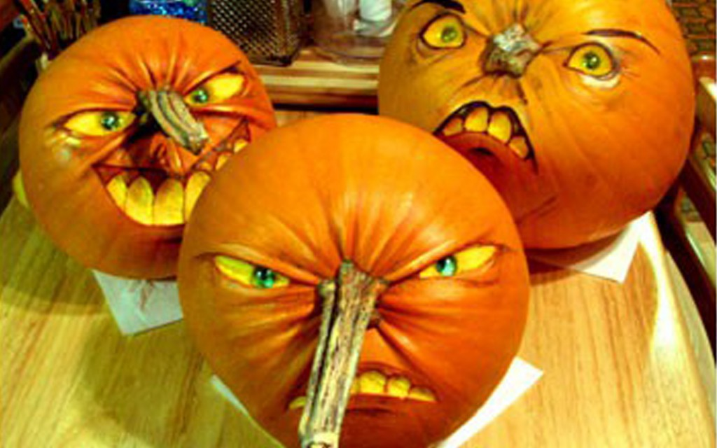 awesome best with cool pumpkin designs with cool pumpkin carving ideas