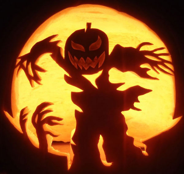 Halloween-Pumpkin-Carving-Inspiration