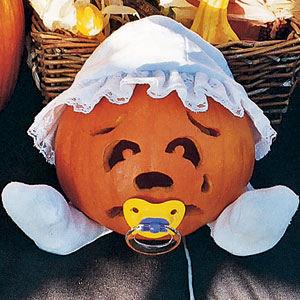 ghk-baby-pumpkin-1004-mdn-82351576