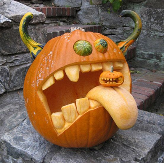 halloween-pumpkin-carving-ideas-3