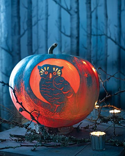 multi-layer-carved-halloween-pumpkins-1