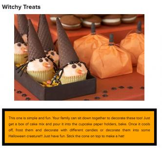 witchy+treats