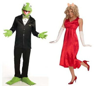 halloween costumes for couples