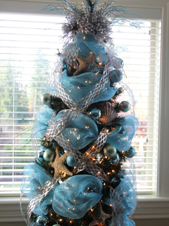 Awesome-Beautiful-Christmas-Tree-Design-Ideas