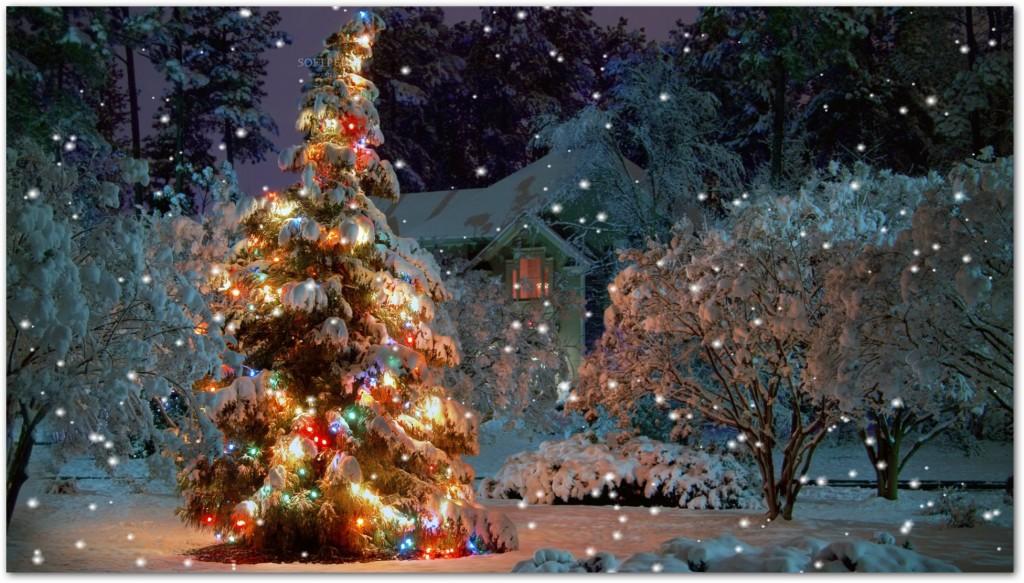 Christmas-Serenity-Screensaver_1