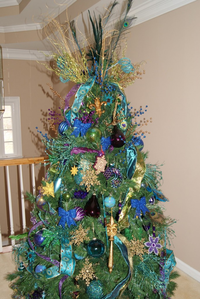 Christmas Tree 11 096 (1)