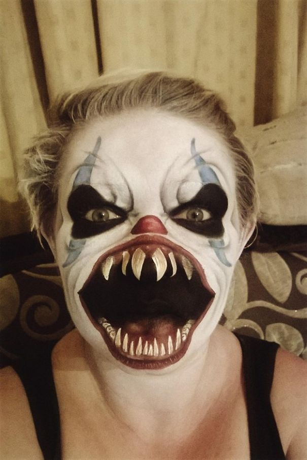 clown-make-up-cscafy