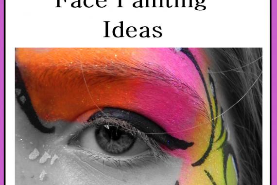 Halloween-facepainting-ideas