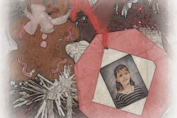 Holly Jolly Christmas Lyrics