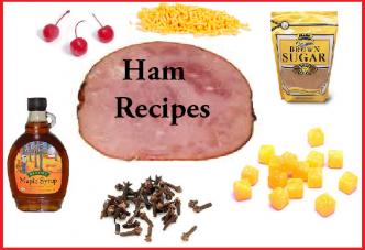 ham_recipes