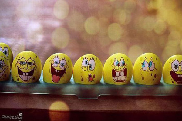 Funny-Easter-Eggs-Expressive-Look-4