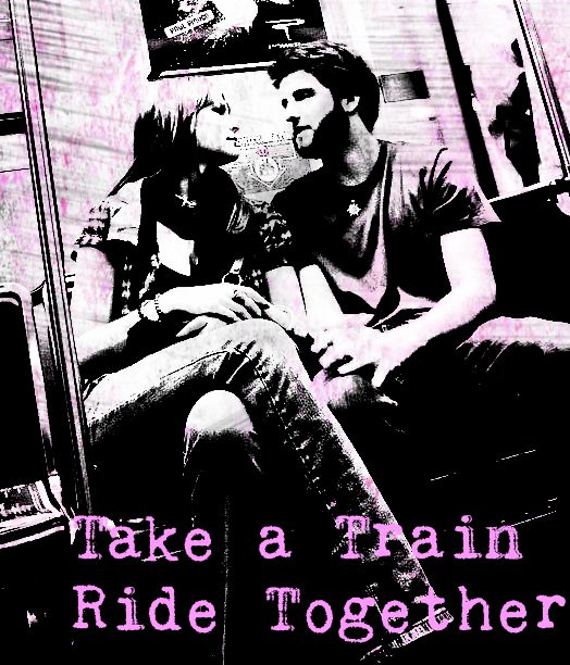 Train-Ride-Together.jpg