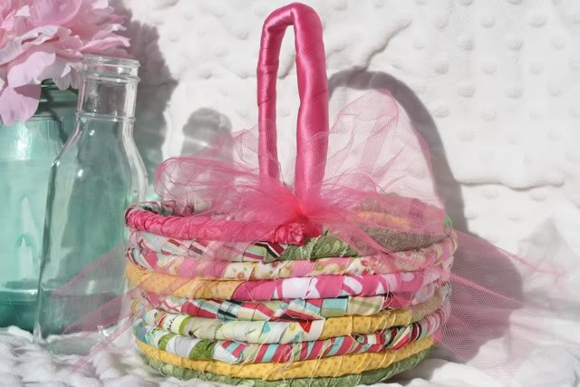 handmade easter baskets easter basket themes time for the holidays 3068