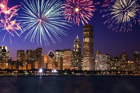 gty_chicago_fireworks_thg_120628_wblog