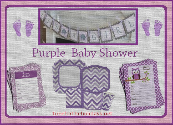 purple=baby-shower