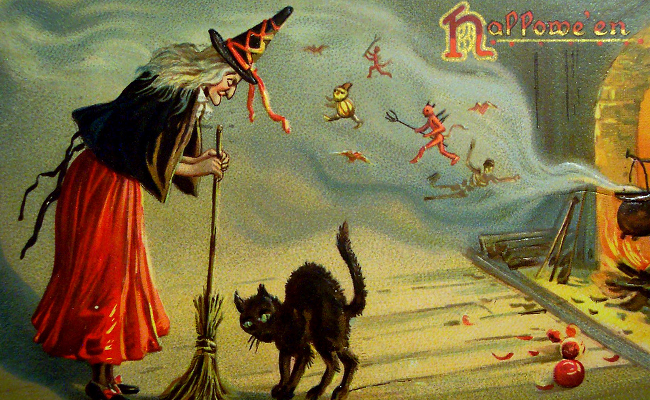 http://timefortheholidays.net/wp-content/uploads/2014/07/vintage-halloween-decorations.png