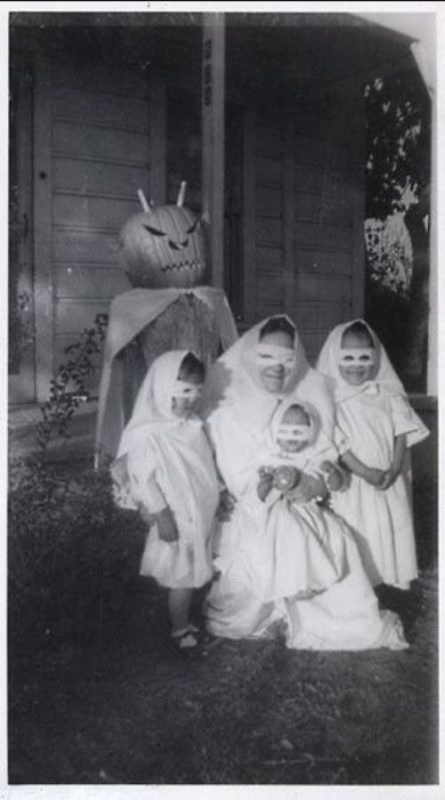 Photo Source: Horror Works