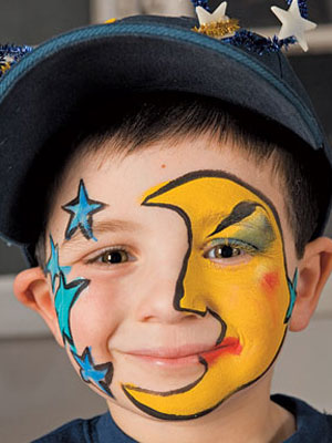54eb119669c4b_-_quick-face-painting-tips-mdn