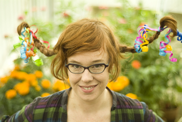 Pipi-Longstocking-Halloween-Costume