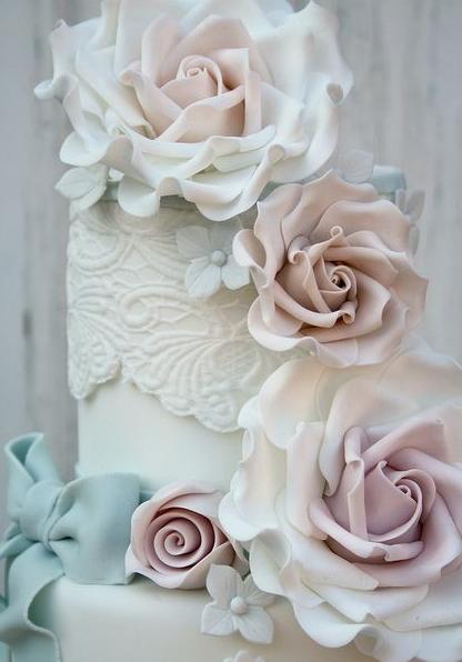 bakery cake
