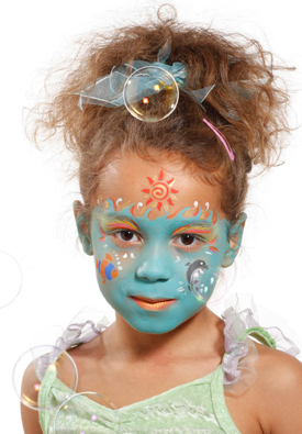 maquillage-enfant-princesse