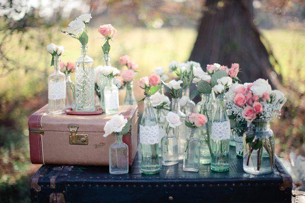 shabby-chic-wedding-ideas
