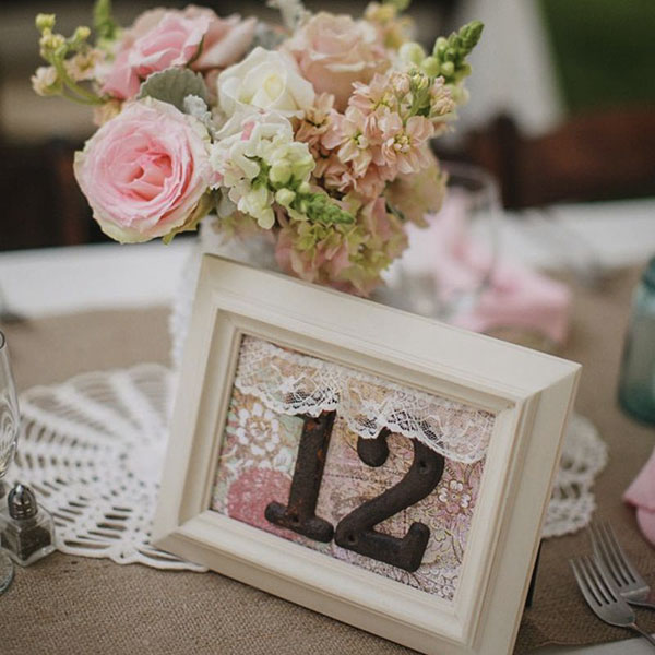 shabby-chic-wedding-table-number