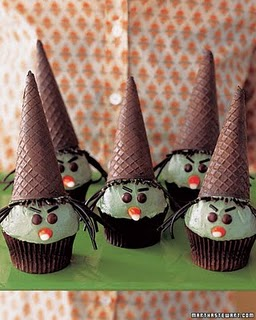 0306_kids_witchcupcakes_xl