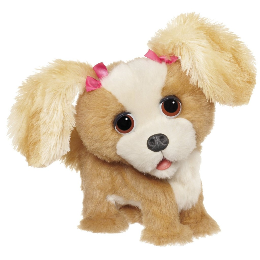 Top Toys For Christmas Presents In 2014 Time For The