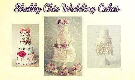 BeFunky_wedding cakes.jpg