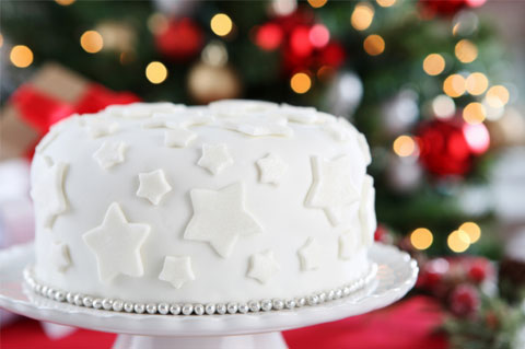 Christmas Jello Cake Click Here for Photo Source