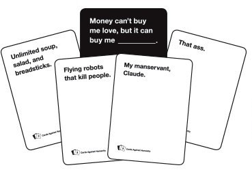 cards-against-humanity3