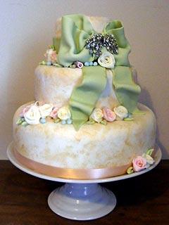 romantic-wedding-cakes-10