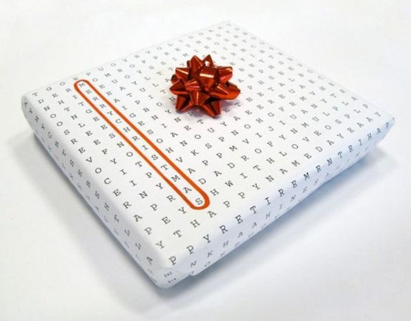 universal-wrapping-paper-christmas