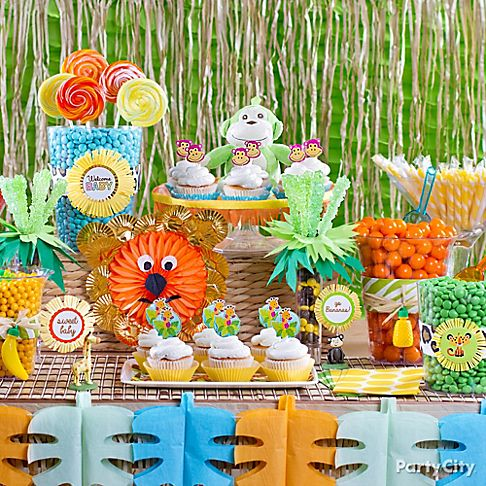Jungle_Baby_Shower_Candy_2013_0020
