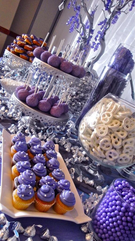 Purple-Candy-Buffet-2