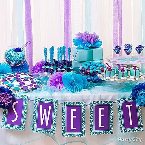 Purple_Aqua_0021