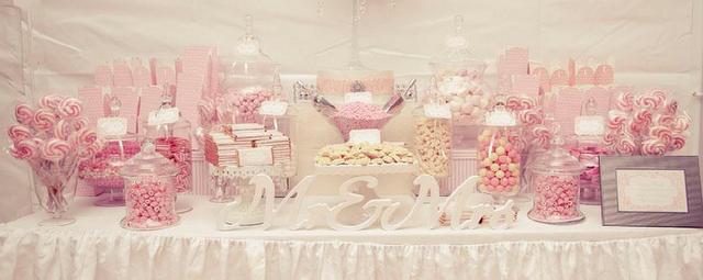 a-vintage-pink-wedding-candy-buffet-by-any-oc-L-rcnVUZ