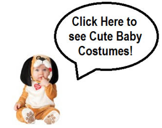 baby-costumes-332x262