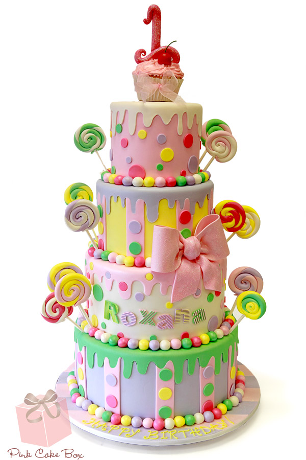 big-cake2375