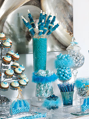 blue-candy-buffet2