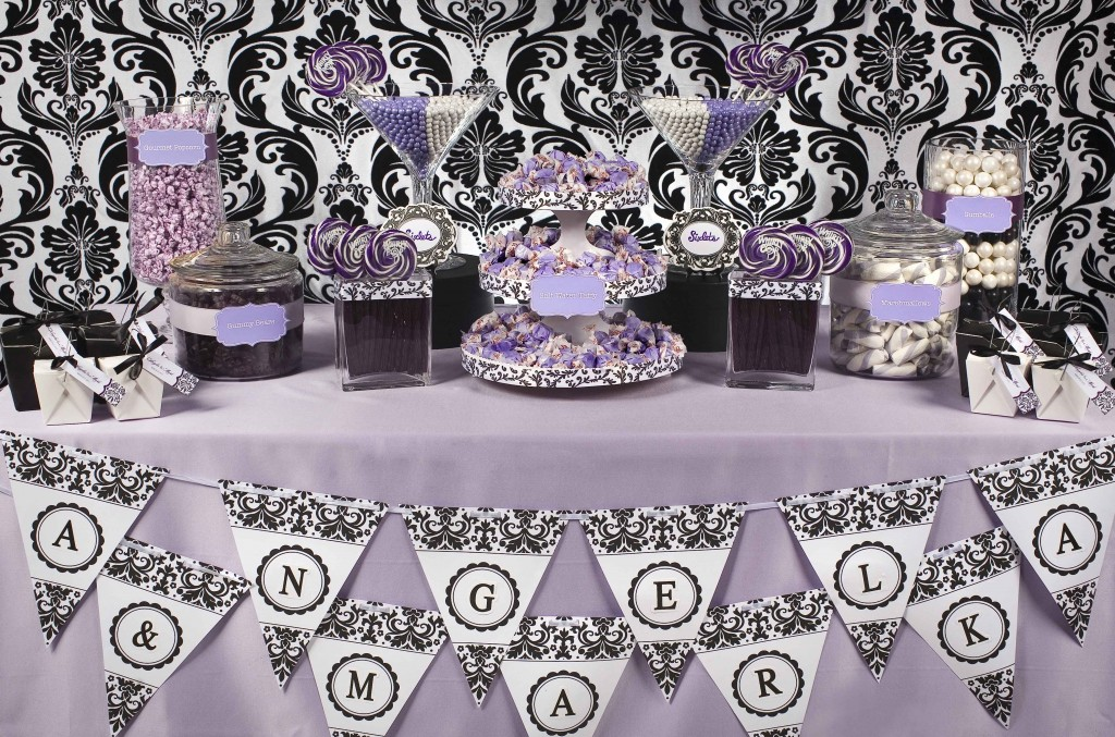 candy-table-diy-package-damask-purple-white_custom_banner
