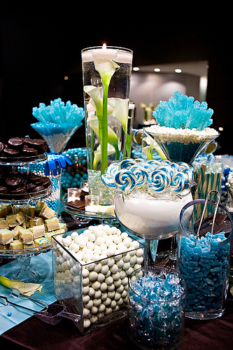 candy_buffet_blue_white