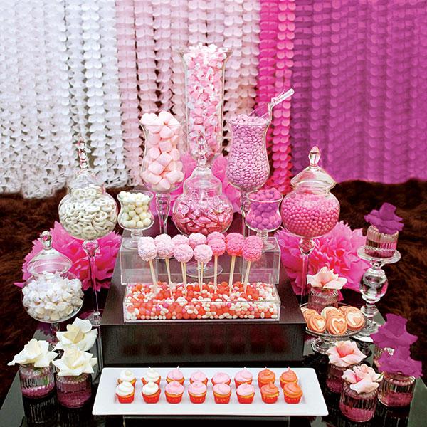 pink-candy-buffet