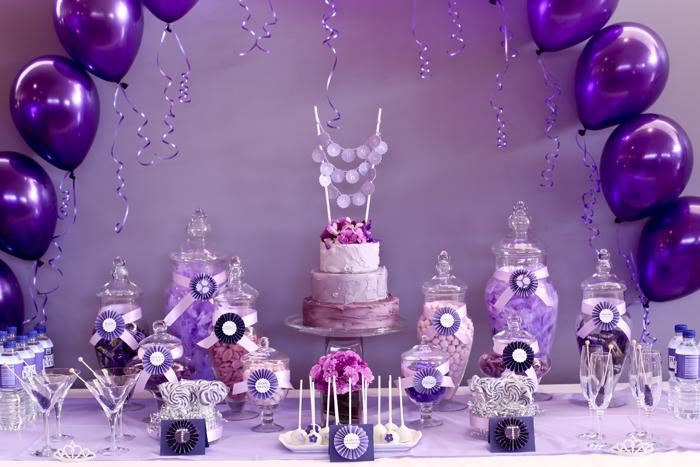 purple-party-10-1 (1)