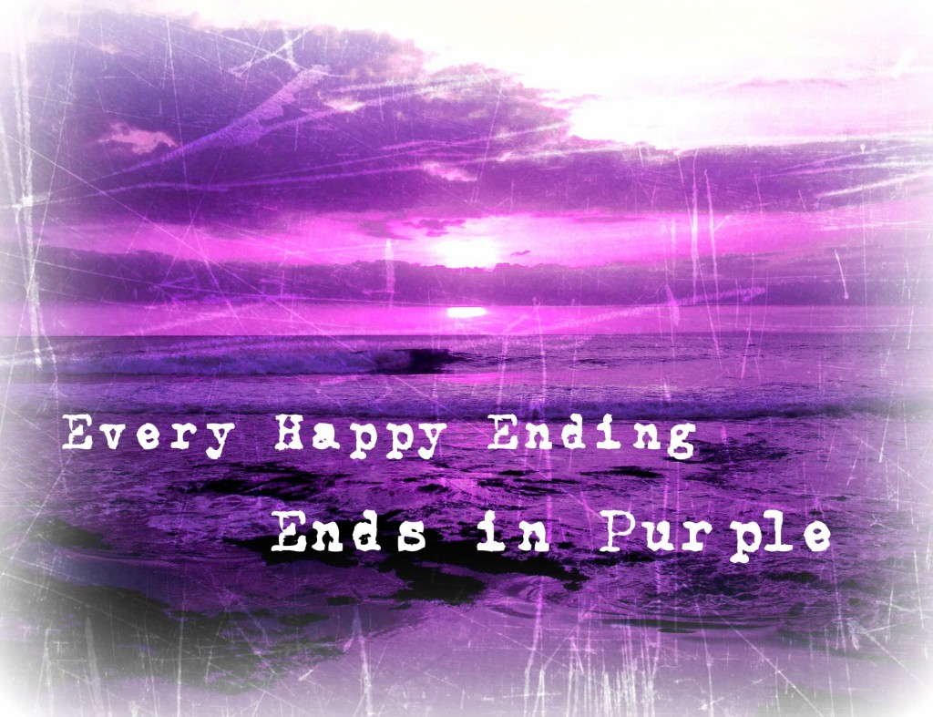 BeFunky_in_purple_by_andry122_deviantart-com.jpg