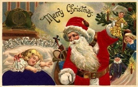Vintage-Christmas-Card-Christmas-2008-christmas-2795244-472-299