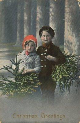 Vintage-Christmas-Cards-vintage-16150611-261-400
