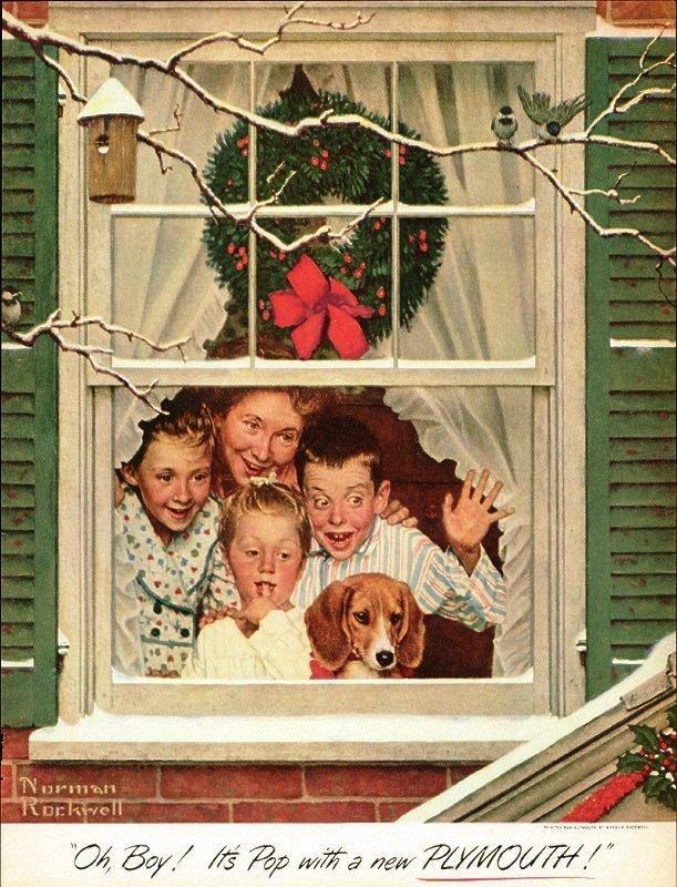 Vintage-Christmas-Cards-vintage-16150865-611-800